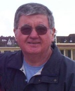 Jean Claude PRIOUX (priouxjc)