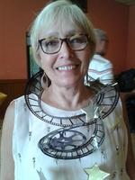 Liliane LEMARQUAND (prune2208)
