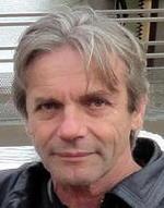 Patrick SESTER (psester)