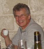 Claude QUIQUEREZ (quiq)