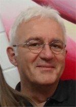 Jürgen RAUBER (rauberj)