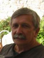 Robert DUPLESSIX (rd)