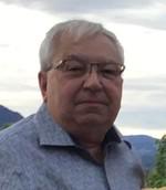 Remi DANIEL (rdaniel)