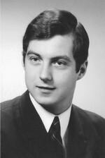 René DESPREZ (rdesprez)