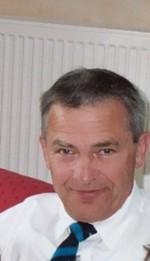 Remy BODILLARD (remy4612)