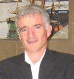 Rémy PENNEG (remypenneg)