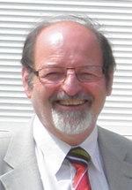 Jean Luc RENAUD (rencar71)