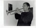 Robert FRANKLING (rfrankling)
