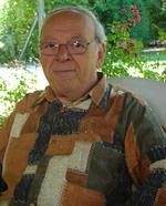 Robert GARDIEN (rgardien)