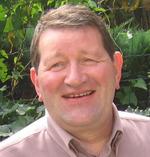 Richard DEVEILLE (richard60)