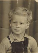 Richard VANBERGHEM (richardvanberghem)