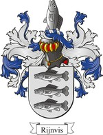 Cor RIJNVIS (rijnvis)