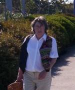 Marie Annick BORDE (rima44)