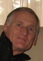 Richard JECKEL (rjeckel)