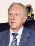 René LORENT (rlobri)