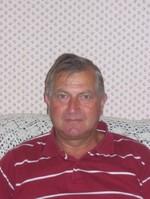 Robert MAIGNAN (rmaignan)