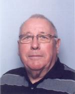 Robert THIBAULT (robertt301)