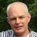 Rob KEMME (robkemme)