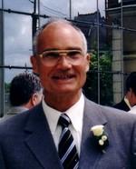 Robert LECAILLE (roblec)