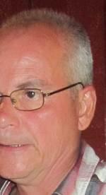 Rolf NY (roffe55)