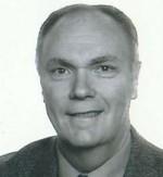 Roland VASSEUR (roland48)