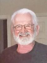 Roland M VARDON (rolloviking)