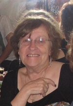 Claudie CAROL (roume34)