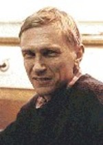 Alexandre ROZANOV (rozanov)