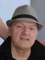 Roger REYNAUD (rreynaud1)