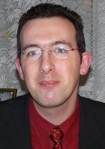 Rémy VERNEZ (rvernez)