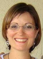 Sandrine WUILLEME (sand66)