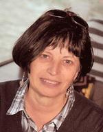 Sylviane BROCHARD (sbrochard2)