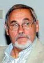 Peter Johannes Everhardus SCHOLTEN (schop48)
