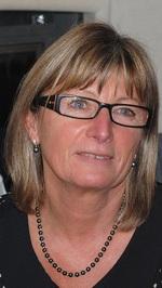 Marie Claire SEYRAC (seyrac)