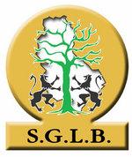 Société Généalogique du Lyonnais et du Beaujolais (sglb)