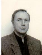 Jacques BRETON (sicitur1)