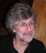 Gérard-Sylviane CÉSAIRE-LAMARRE (slcgc)