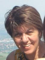 Sylviane MARGUERON (smargueron)
