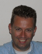 Sander ROEMERS (sroemers)