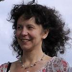 Catherine STUDER (studersundgau)