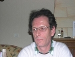 Gilles SURIN (suringilles)