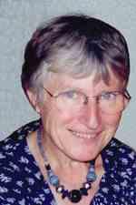 Suzanne CHARBONNIER (suzonpont1)