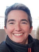 Sylvie PERICHON (sylvix)