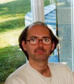 Joël DIDIER (t0urmaline)