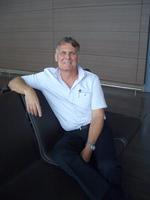 Thierry GOYETCHE (tgoyetche1)
