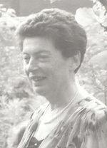 Therese KLEIN (thereseklein1)