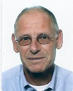 Rolf van TILBURG (tilburg)