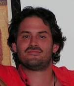 Romain TARRAYRE (timale)