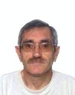Gilbert DEPIETRI (titivolant)