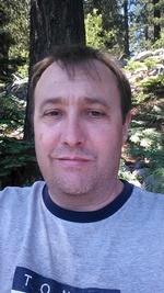 Todd CARNES (toddcarnes)